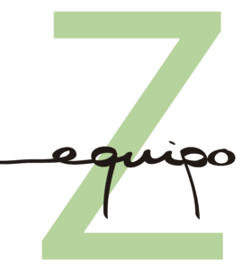 #Equipo Z